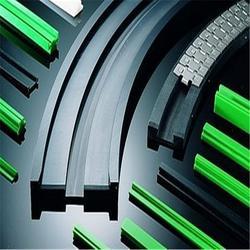 耐磨件静音导轨-东兴导轨-迪庆耐磨件图片