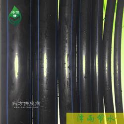 芦溪县农作物浇水管滴灌管厂家农业滴灌带滴管管材图片