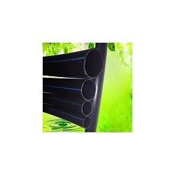 零售滴灌管PE管材农田浇水管输水管路图片
