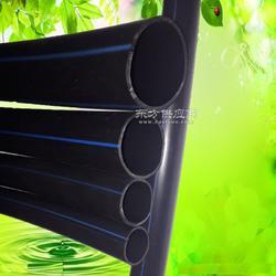 滴灌管PE管DN25滴灌管材农业管材厂家直销价图片