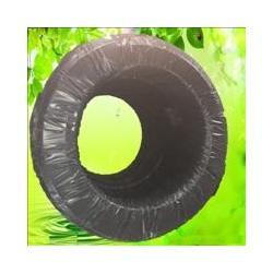 芦柑灌溉滴灌设备节水设备滴灌管材厂家滴灌管图片