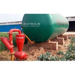 大棚滴灌管材泽雨PE管滴灌带厂家图片
