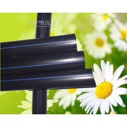 凤县农业种植节水设备滴灌技术滴灌管材厂家图片