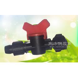 大棚冷棚高端滴灌带PE管各种规格管子塑料黑色硬管图片