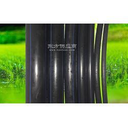 荠菜种植农业滴灌管滴灌带PVC主管图片
