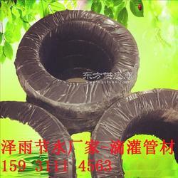 滴灌管滴灌工程水溶肥施肥器PE管专业生产图片
