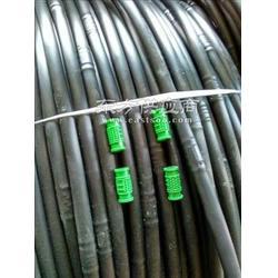 农林绿化灌溉管PE管材滴灌管优质滴灌带厂家直销图片
