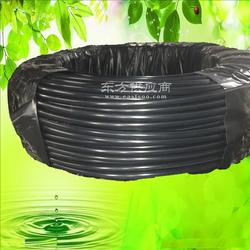 农业棚内种植灌溉管材优质PE管材滴灌带专业生产图片