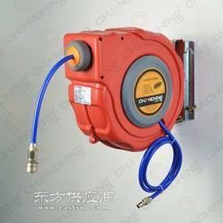 气管自动卷管器长度10米管径6.5x10图片