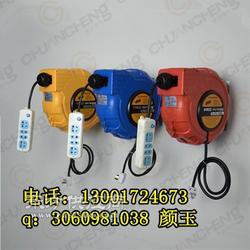 220v电缆卷轴厂家供应图片