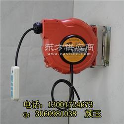 电缆绕线器、电缆绕线盘、电缆绕线卷轴图片