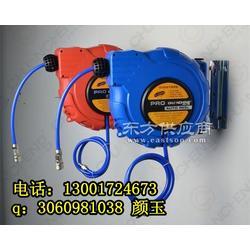 传承牌气管自动卷管器CH-20QJ图片