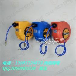 高品气鼓水鼓自动卷管器 软管卷管器专业生产厂家图片