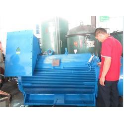 高压电机修理厂 临汾电机修理 精益电机修理