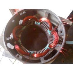 维修电机厂家|维修电机|精益维修电机(查看)图片