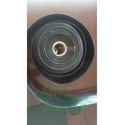 久润 N80型2寸主输水带,抗老化 主水带图片