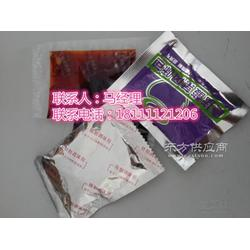 火锅粉调料生产图片