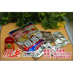 酸菜鱼调味酱代理图片