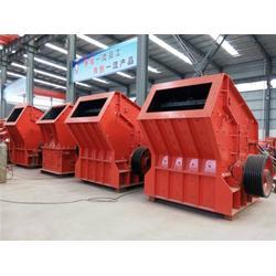 小型制砂機-制砂機-鄭州宏揚設備廠圖片