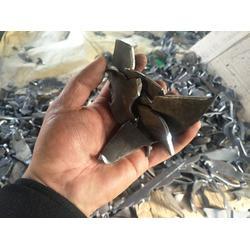 铁屑粉碎机器-粉碎机-宏扬撕碎机图片