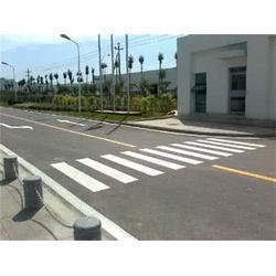 路正交通(图),专业道路划线机,道路划线图片