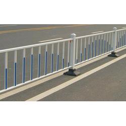 公路护栏-路正交通-青岛公路护栏制作图片