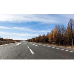 青岛沥青铺路工程-沥青铺路-沥青铺路哪家好