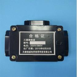 高溫恒溫電伴熱-旭誠(在線咨詢)上海恒溫電伴熱圖片
