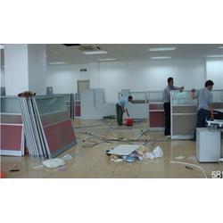 专人拆装家具-渝北回兴附近搬家公司-不加价的搬家公司图片