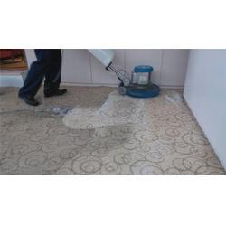洁万家家政保洁公司_办公室地毯清洁_南坪四小区地毯清洁图片