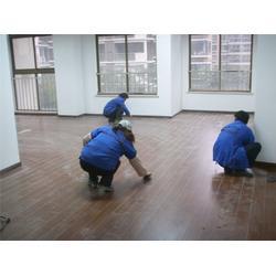 重庆洁万家家政清洁公司,北碚水土保洁,地毯清洗保洁费用图片