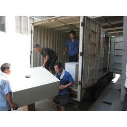合川搬家公司-讲信誉的搬家公司-负责家具拆装图片