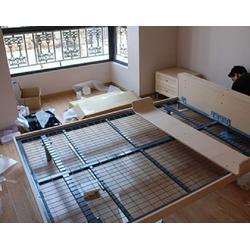 专人拆装家具、北碚城南搬家公司、搬家公司图片