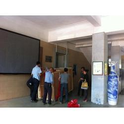 搬家公司电话,重庆九龙坡搬家公司,办公家具拆卸安装图片