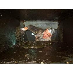 洁万家清洁公司_白市驿油烟机管道清洗_正规油烟机清洗资质图片
