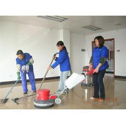 外墙清洗专业队-潼南外墙清洗-重庆洁万家专业保洁图片