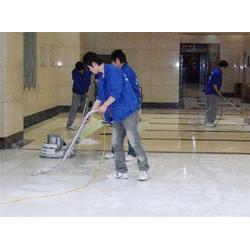 外墙清洗,重庆洁万家专业保洁,南岸弹子石外墙清洗图片