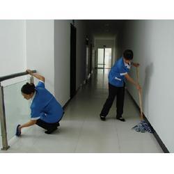 公司外墻清洗-渝中區外墻清洗-重慶潔萬家清潔公司圖片