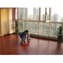 解放碑外墙清洗-专业外墙清洗翻新-洁万家清洁公司图片