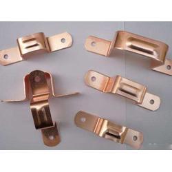 白山金属电缆卡、乃先得福建筑卡子、金属电缆卡生产厂家图片