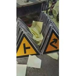滁州交通標牌壓圓機-交通標牌壓圓機(福亦祿)
