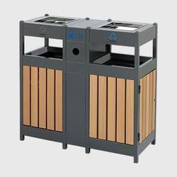 匠能定制产品(图)、校园定制垃圾桶、定制垃圾桶图片