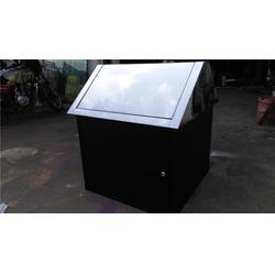 匠能优质商家(图),不锈钢垃圾桶,不锈钢垃圾桶图片