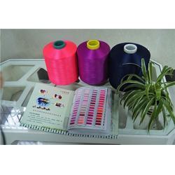 涤纶丝-涤纶丝哪家好-同翔化纤保质保量(优质商家)图片