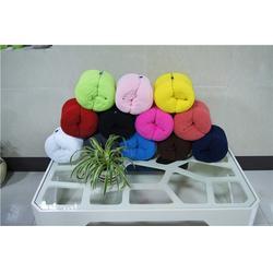 有色涤纶丝-同翔化纤质优价廉-有色涤纶丝生产厂家图片