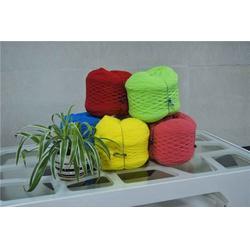 有色弹力丝-有色弹力丝厂-同翔化纤图片