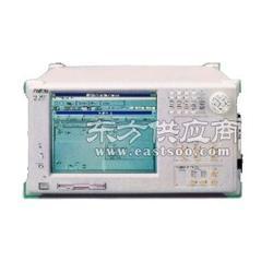 誤碼儀MP1632C圖片