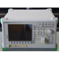 光谱仪 Anritsu MS9710B图片