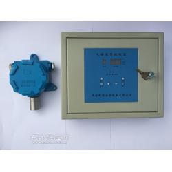 【C5H12手持式探测器】【C5H12壁挂式测试仪】图片