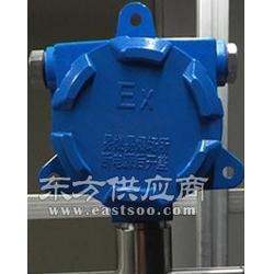 【H2O2固定式报警器】【H2O2壁挂式报警器】图片